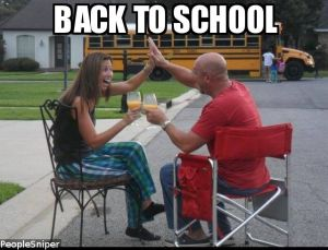 first-day-back-school-people-pic-1376560336
