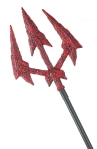 pitch fork